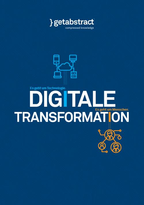 DigitalTransformationWhitepaperCover_DE