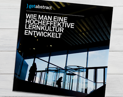 magazine_mock_german1