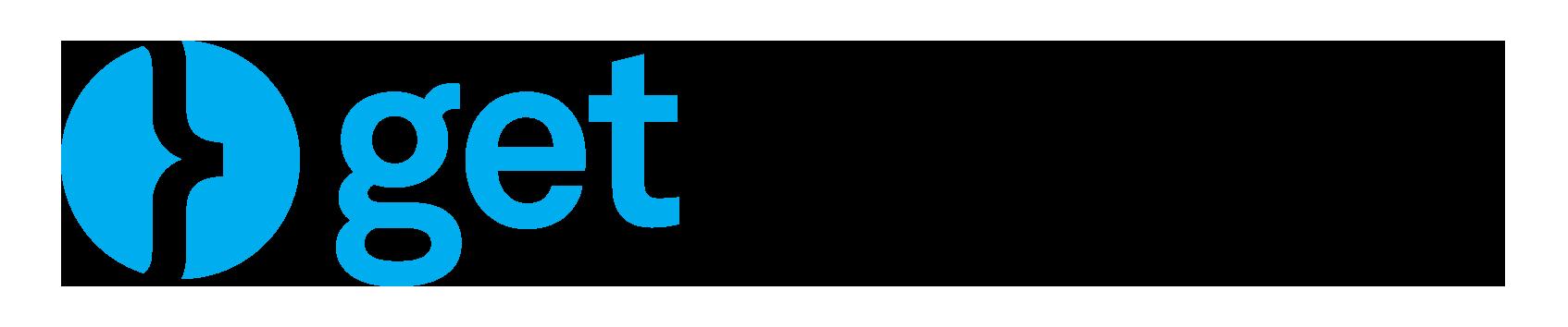getcontext_logo